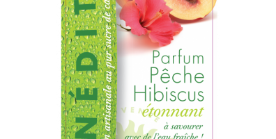 phpytqoex-sirop-inedit-peche-hibiscus-396x200