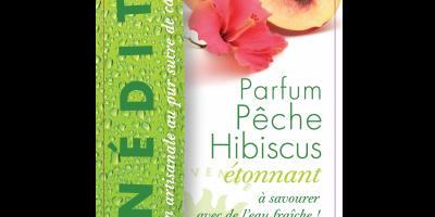 phpytqoex-sirop-inedit-peche-hibiscus-400x200