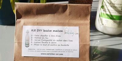 kit-pour-faire-sa-lessive-jpg2-400x200