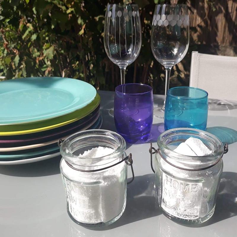 poudre-lave-vaisselle-ecologique-1