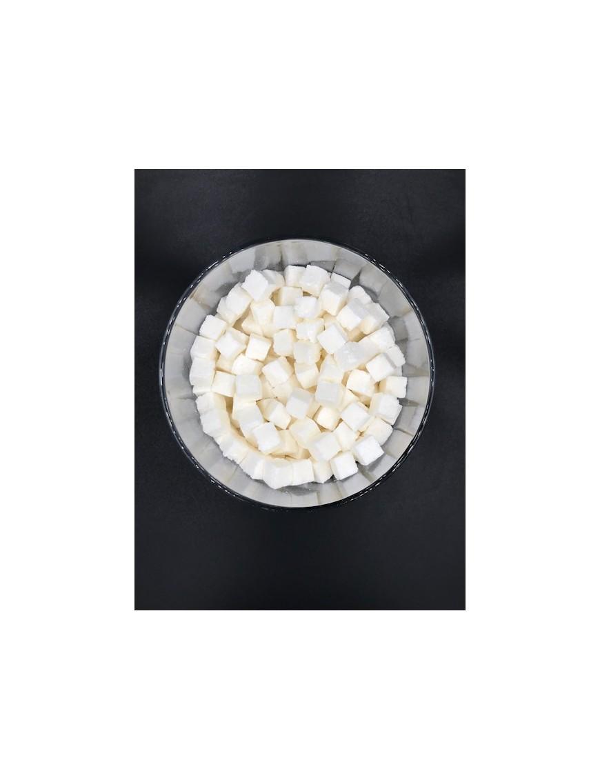 pastilles-lave-vaisselle-1