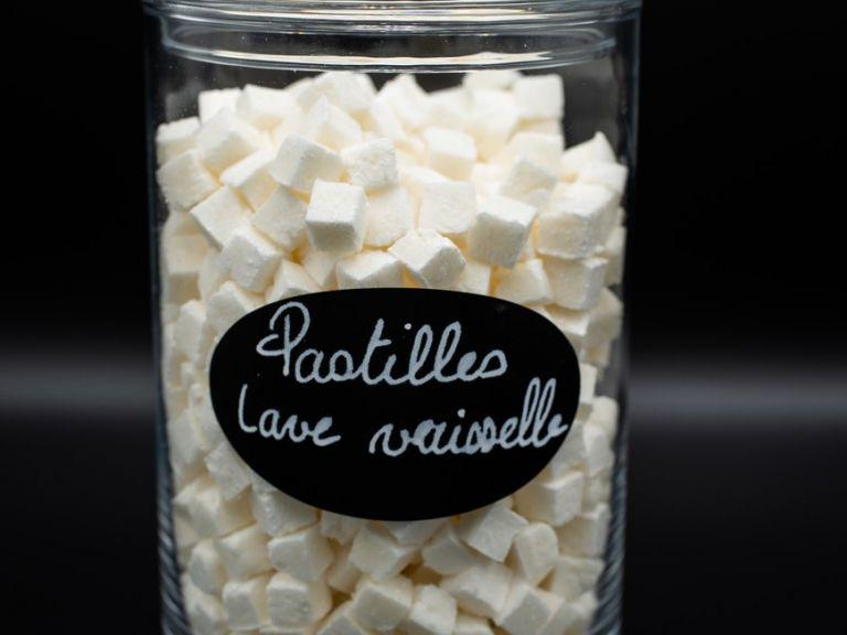 pastilles-lave-vaisselle-768x576
