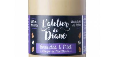 pate-a-tartiner-amandes-miel-au-nougat-de-montelimar-400x200