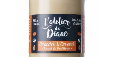 pate-a-tartiner-amandes-miel-au-nougat-de-montelimar-2-400x200