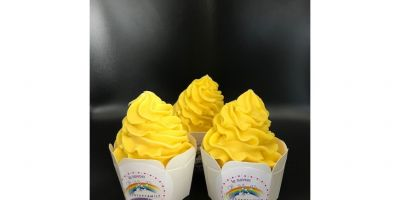 savon-cupcake-citron-1-400x200