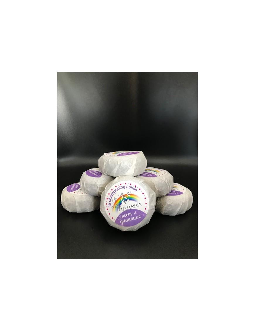 shampoing-solide-neem-et-guimauve-1