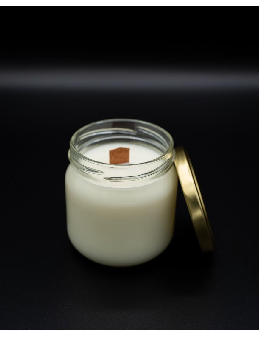 bougie-parfumee-vanille-naturelle-1