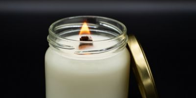 bougie-parfumee-vanille-naturelle-2-400x200