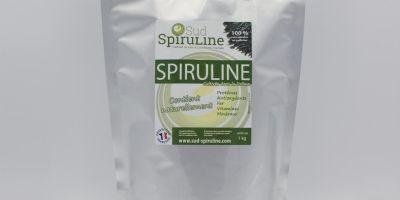 spiruline-en-paillettes-1kg-400x200