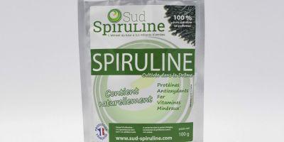 spiruline-en-paillettes-100g-1-400x200