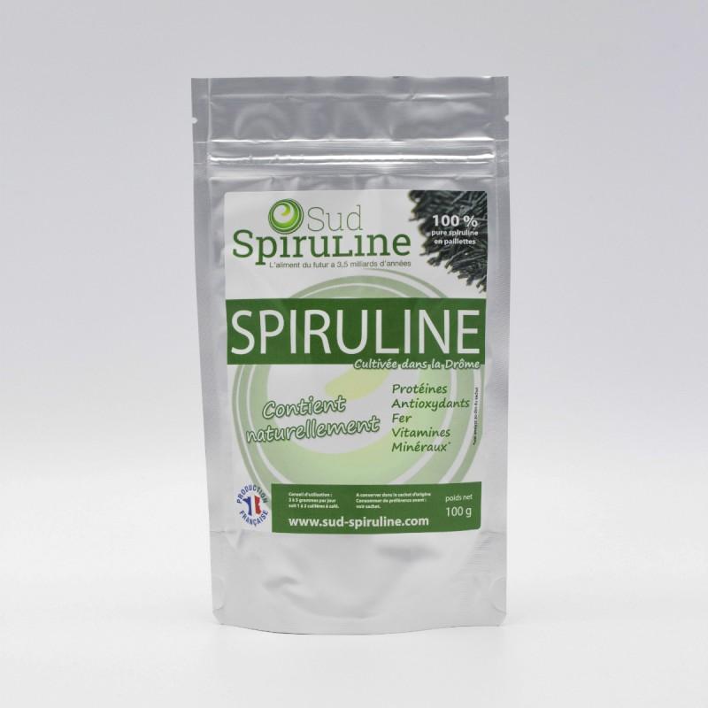 spiruline-en-paillettes-100g-1