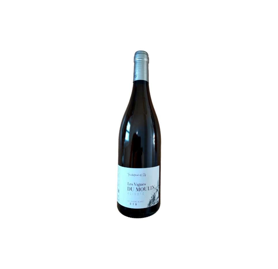 vignes-du-moulin-2