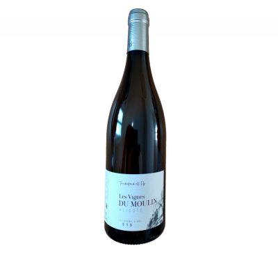 vignes-du-moulin-3-400x366