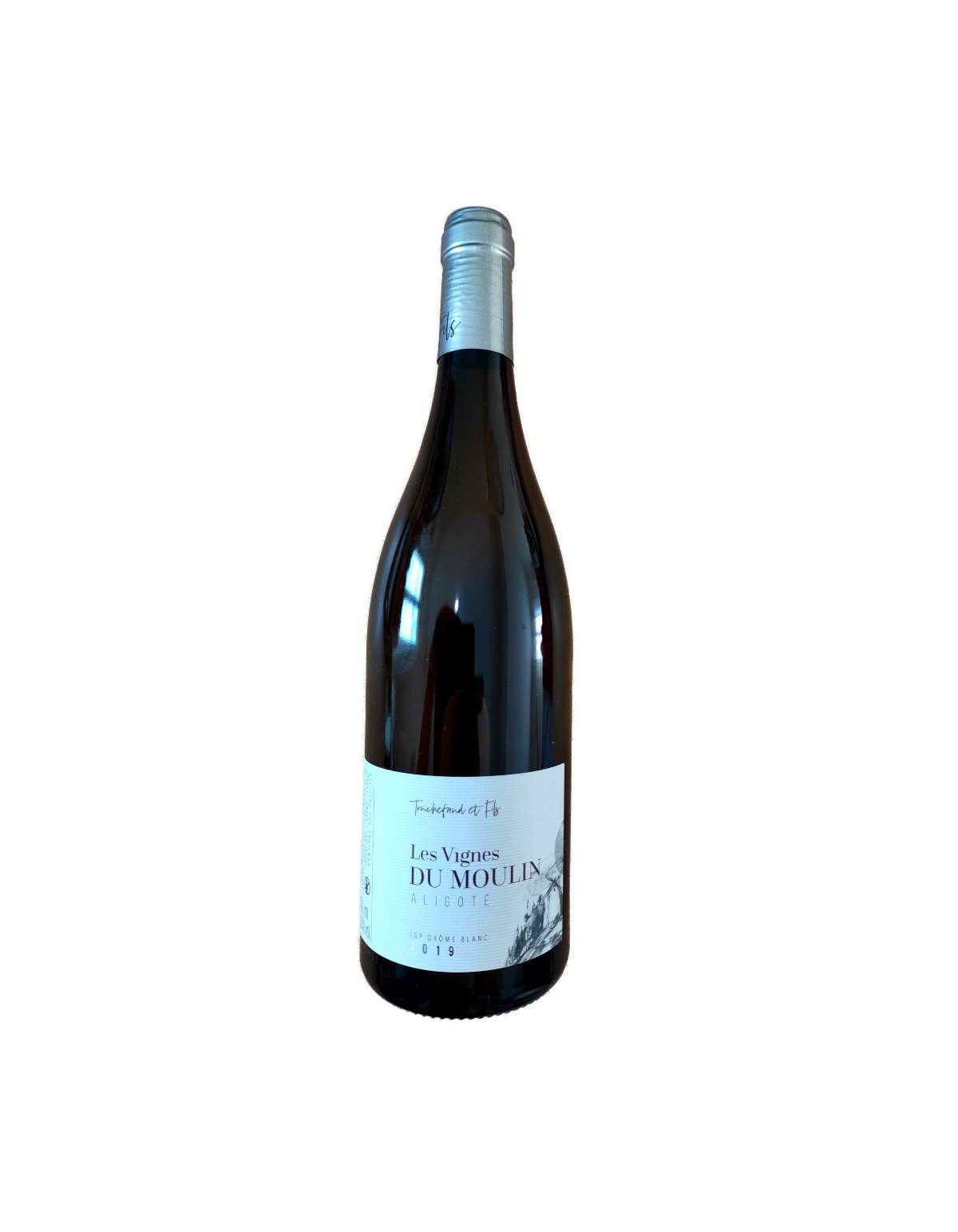 vignes-du-moulin-3