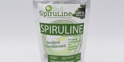 spiruline-en-comprimes-200g-400x200