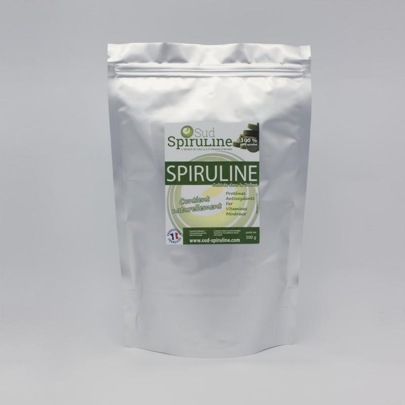spiruline-en-comprimes-500g-1