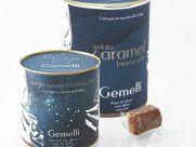 phps5vnwx-pot400-caramel-beurre-sale-181x136