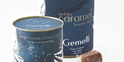 phps5vnwx-pot400-caramel-beurre-sale-396x200