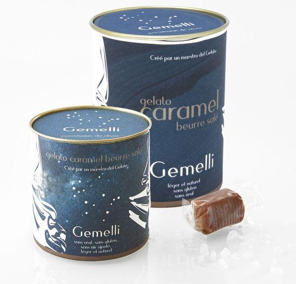 phps5vnwx-pot400-caramel-beurre-sale-768x576