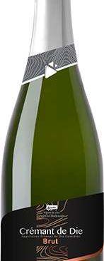 bouteille-cremant-400x366
