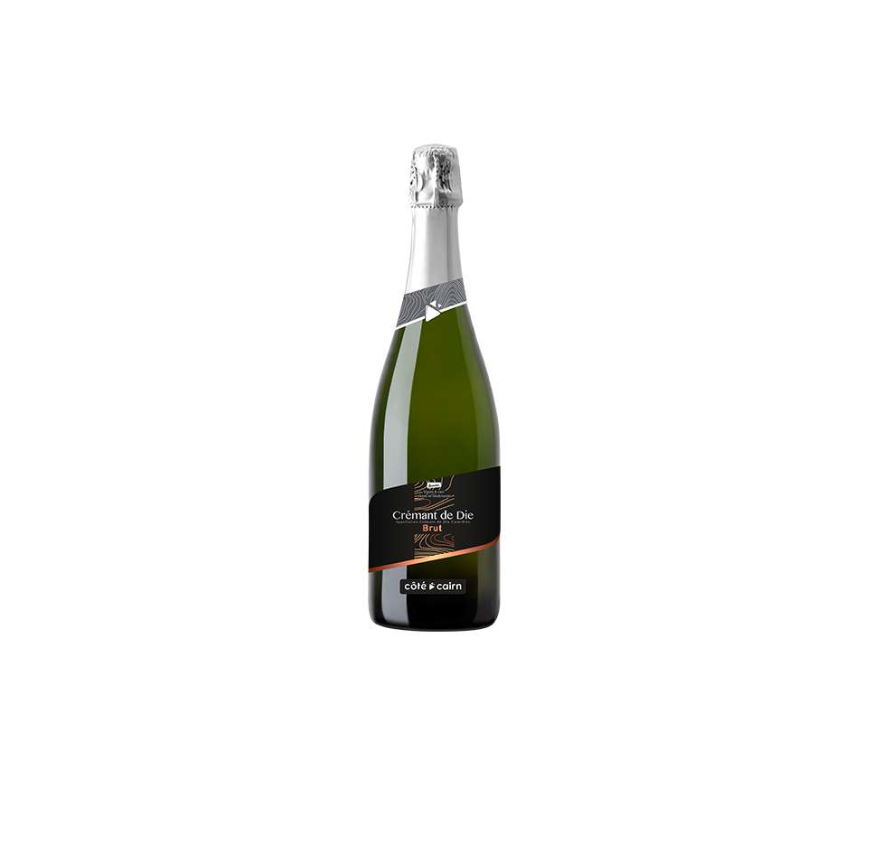 bouteille-cremant-png2