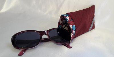 7-etui-a-lunettes-bordeaux-400x200
