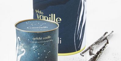 phpfqj7kw-pot400-vanille-396x200