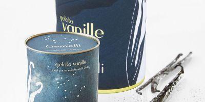 phpfqj7kw-pot400-vanille-400x200