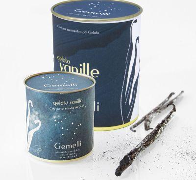 phpfqj7kw-pot400-vanille-400x366