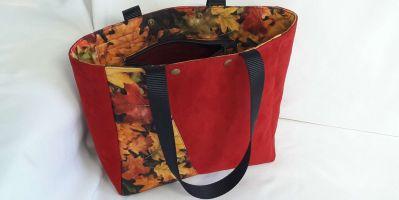 20-sac-suedine-rouge-hermes-400x200