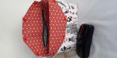 22-sac-coton-imprime-i-love-paris-400x200
