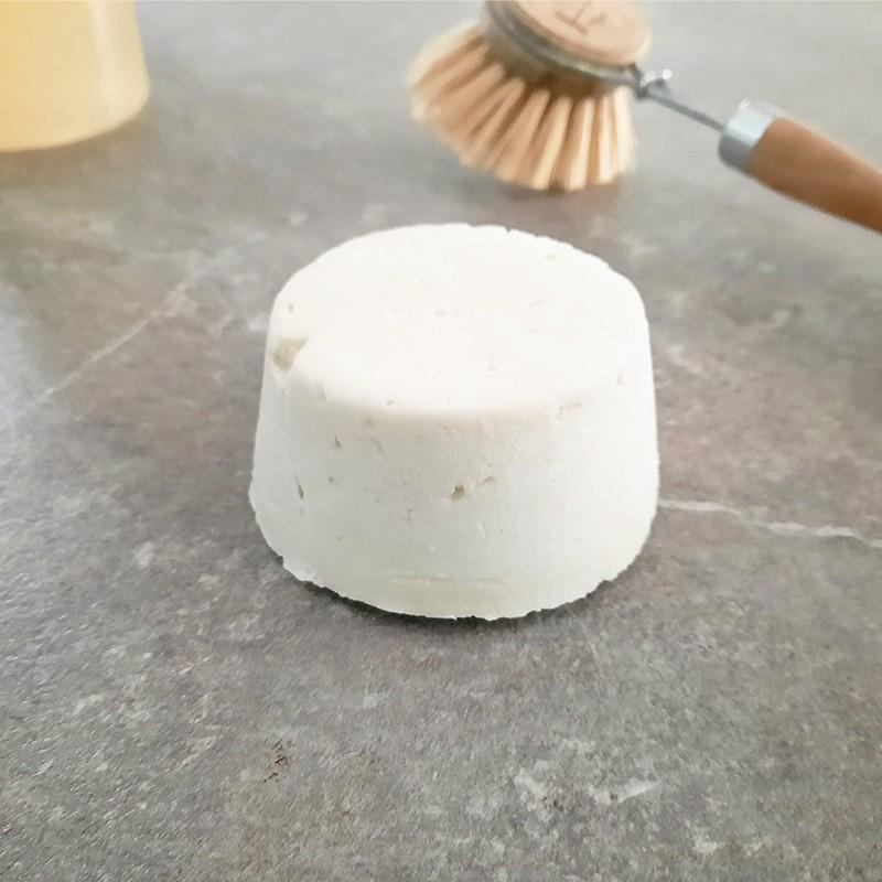 cake-vaisselle-1