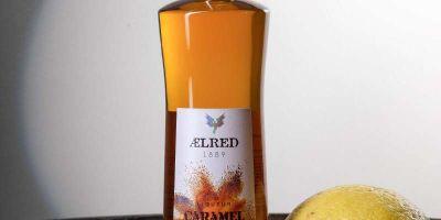 liqueur-aelred-de-caramel-sale-24-400x200