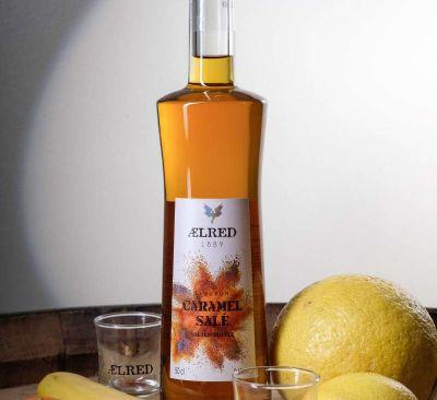 liqueur-aelred-de-caramel-sale-24-400x366