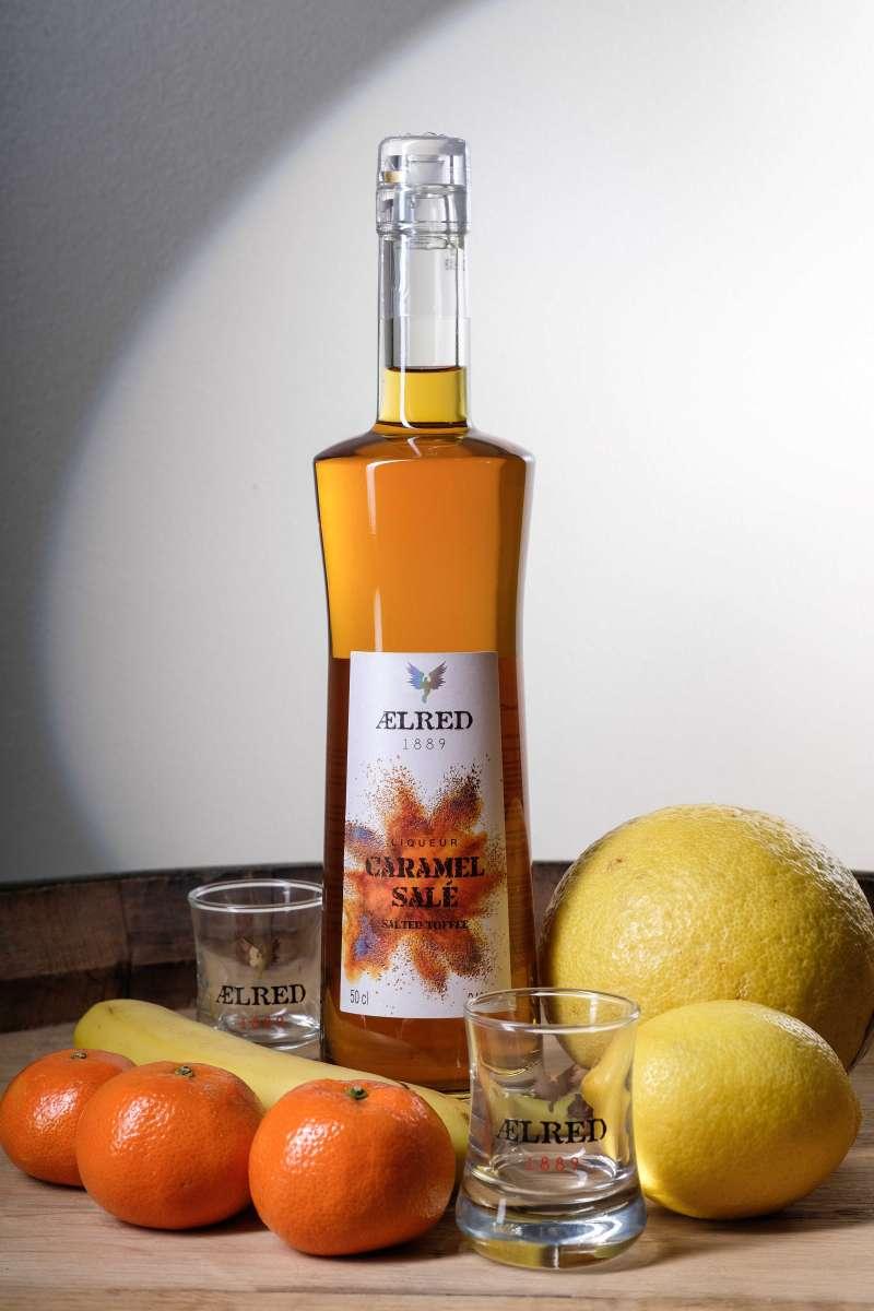 liqueur-aelred-de-caramel-sale-24