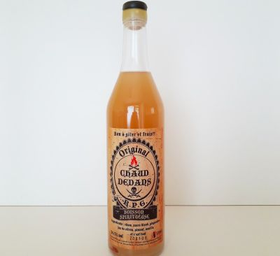 rpg-bouteille-70cl-400x366