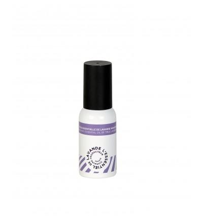 spray-pure-huile-essentielle-50-ml