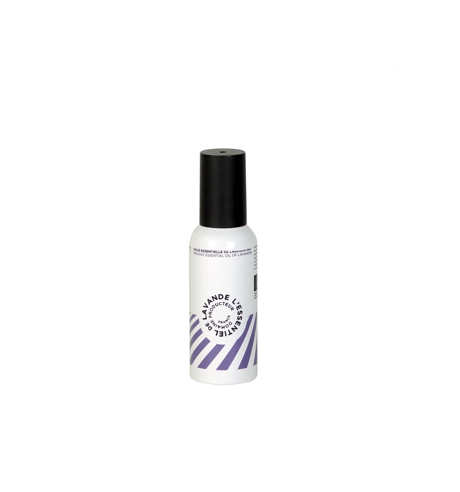 spray-pure-huile-essentielle-100-ml