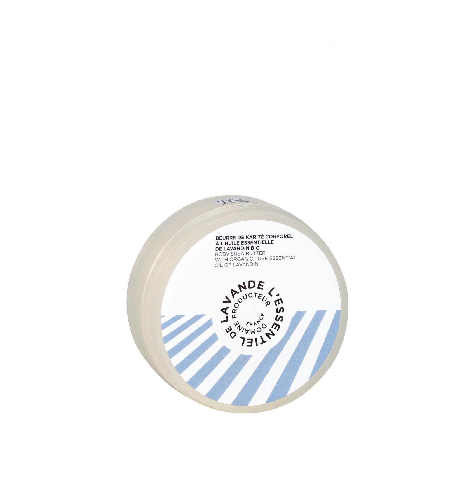beurre-de-karite-a-l-huile-essentielle-du-domaine