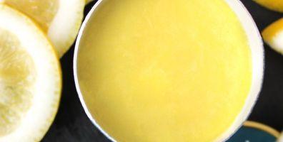 php4efqwx-pot-limoncello02-396x200