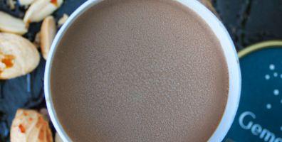 phpxujfd0-pot-peanuts02-396x200