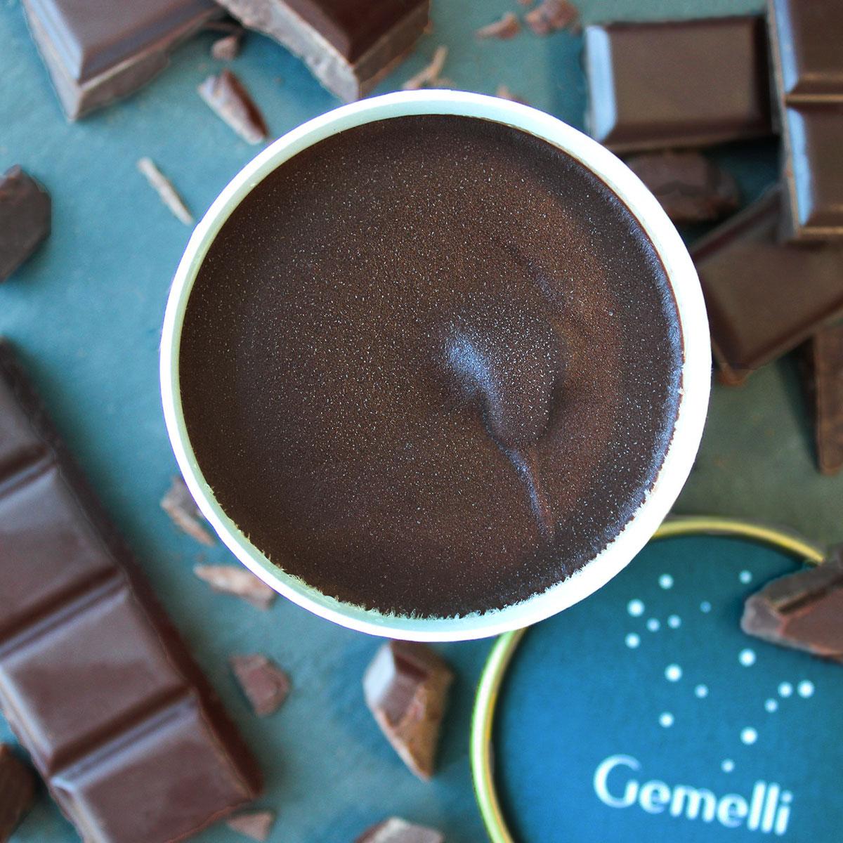phpgnwre2-pot-chocolatnoir02