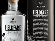 phpt6dc9w-gin-fieldfare-aelred-47-181x136