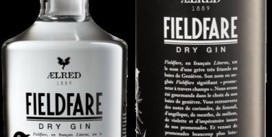 phpt6dc9w-gin-fieldfare-aelred-47-396x200