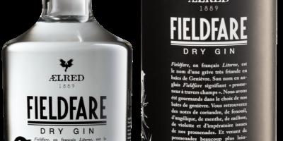 phpt6dc9w-gin-fieldfare-aelred-47-400x200