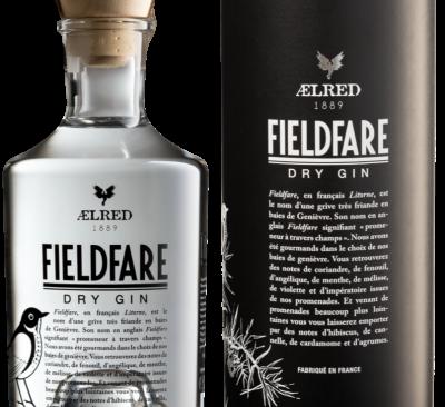 phpt6dc9w-gin-fieldfare-aelred-47-400x366