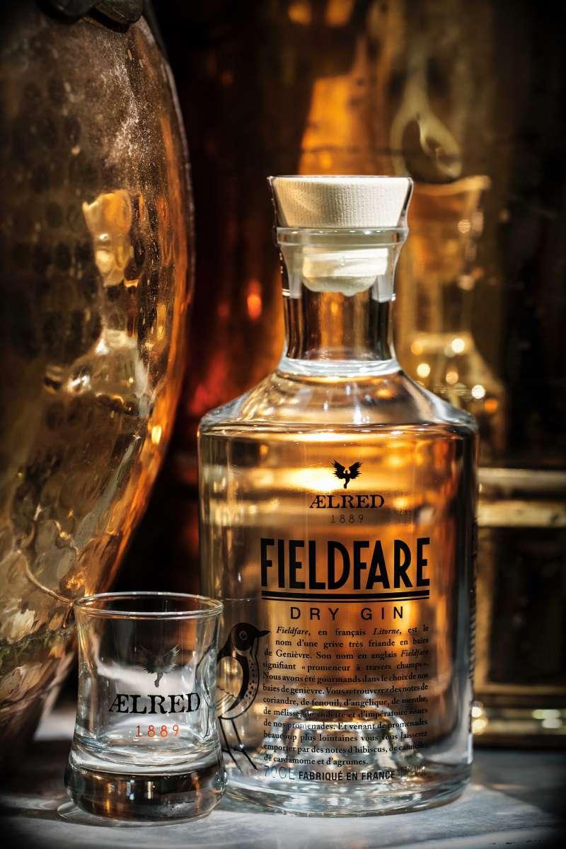 phpterumu-gin-fieldfare-aelred-47-1