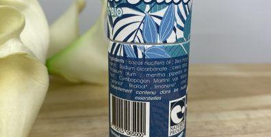 phpm3cuvz-deodorant-naturel-serto-cosmetique-1-396x200