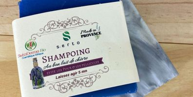 phpjhsy4g-shampoing-solide-serto-cosmetique-396x200