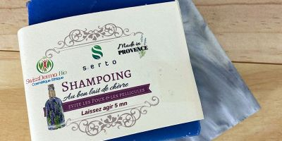phpjhsy4g-shampoing-solide-serto-cosmetique-400x200